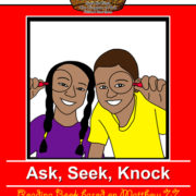 Ask-Seek_Knock_Dr_Brown