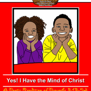 Cover_Yes_I_Have_The_Mind_of_Christ_