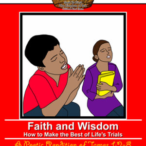 Faith_and_Wisdom