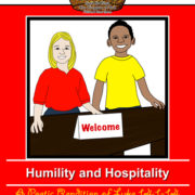 Humility_and_Hospitality