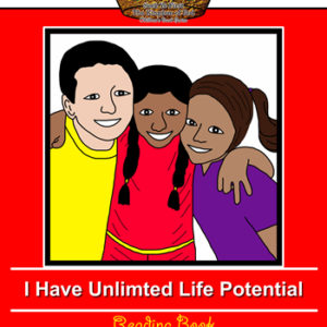 I_Have_Unlimited_Life_Potential