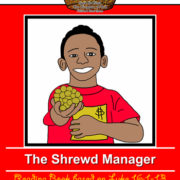 The_Shrewd_Manager