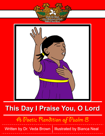 This_Day_I_Praise_You_O_Lord